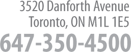 Our dentist office is a great choice if you are looking for a Toronto dentist as well as a Scarbough dental care office