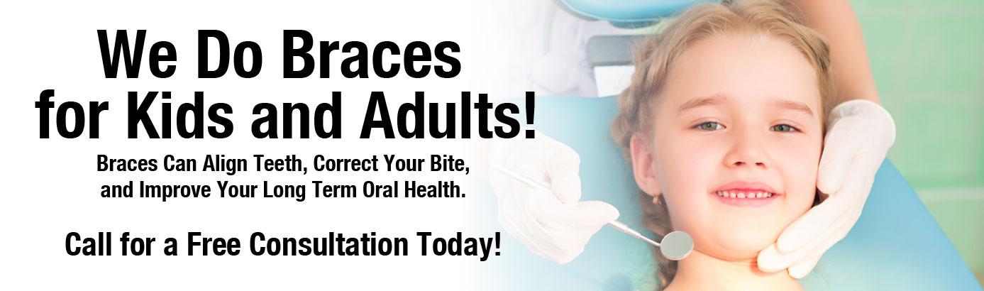 Toronto Dental Office, Toronto Dental Care, Toronto Dentist, Dental Bridge, Scarborough Dentist, Danforth Dentist, Danforth Toronto Dentist, Child Dental Care, Family Dental Care